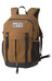 Marmot Empire 30L Backpack Waxed Field Brown